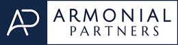 Armonial Partners Logo